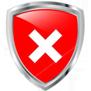 Доверие в сети сервис проверки сайтов на доверие