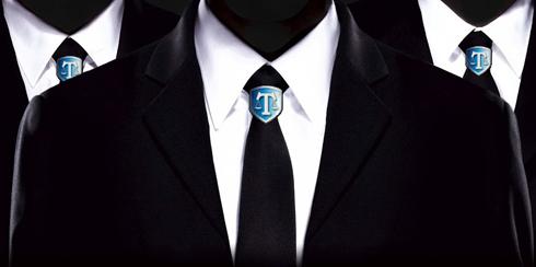 TrustOrg.com
